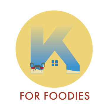 white foodies button