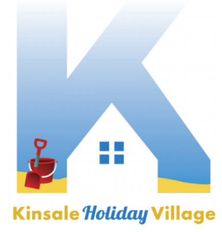 Kinsale Holiday Village